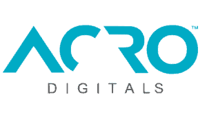 Acro Digitals